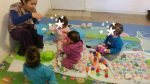 Micol Baby Magà – Attività mamme e neonati
