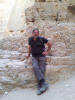 Luciano Assin-L'altra Israele