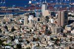 Istituto Italiano di Cultura di Haifa