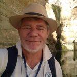Golan line – servizi turistici