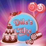 Dile's Cake