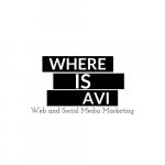 WhereIsAvi & Co