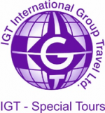IGT Special Tours