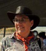 Archeologa Anna