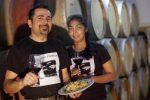 la terra promessa winery
