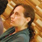 Alessia Moscati Habib